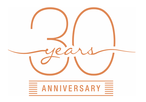 30th Year Anniversary of Resin Flooring Supply